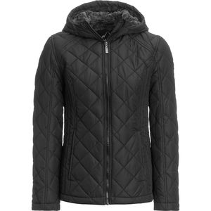 HFX Quilted Synthetic Jacket - Women's