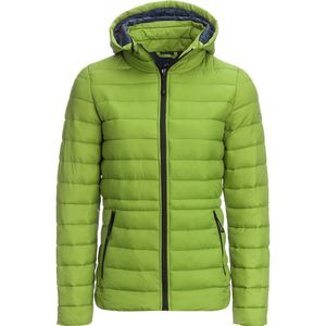 HFX Puffer Synthetic Jacket - Women's