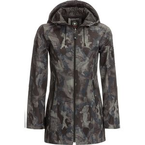 HFX Softshell Jacket - Women's