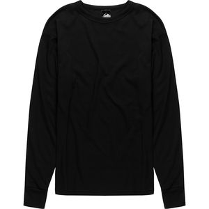 HFX Fleece Long-Sleeve Baselayer - Men's