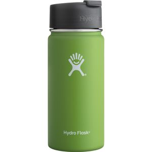Hydro Flask 16oz Wide Mouth Water Bottle