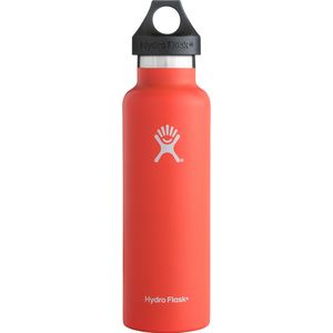 Hydro Flask 21oz Standard Mouth Water Bottle