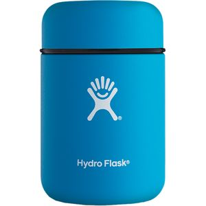 Hydro Flask 12oz Food Flask