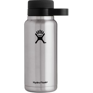 Hydro Flask Beer Growler - 32oz