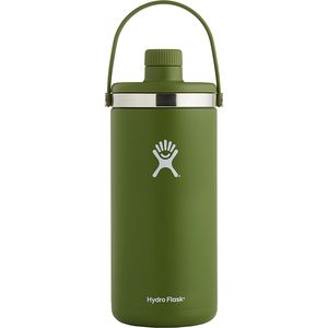 Hydro Flask Oasis 128oz Bottle