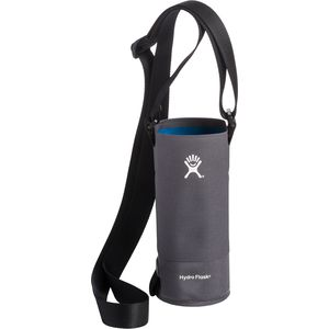 Small Tag Along Bottle Sling