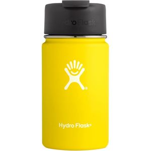 Hydro Flask 12oz Wide Mouth Water Bottle