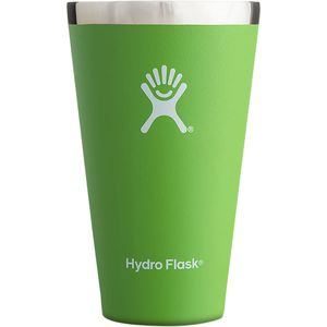 Hydro Flask Insulated Pint - 16oz.