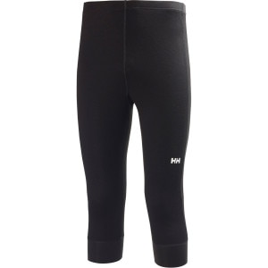 Helly Hansen Warm 3/4 Pant - Men's