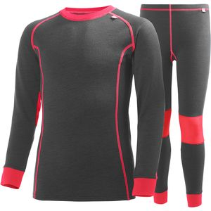 Helly Hansen Warm Set 2 - Girls'