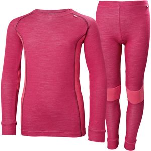 Helly Hansen Jr Lifa Merino Set - Girls'