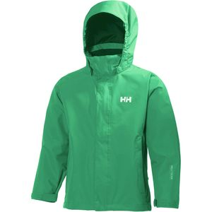 Helly Hansen Jr Seven J Jacket - Boys'