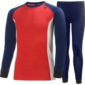 Helly Hansen Lifa Merino Set 2 - Boys'
