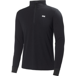 Helly Hansen Active Flow 1/2-Zip Top - Men's