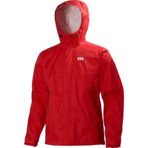 Helly Hansen Loke Jacket - Men's