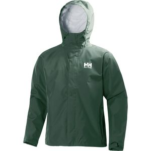 Helly Hansen Seven J Jacket - Men's