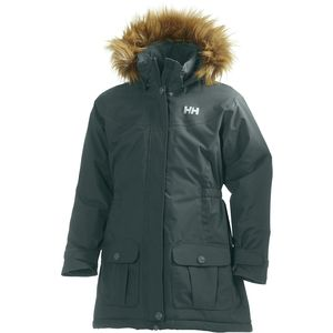 Helly Hansen Stella Parka - Girls'