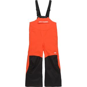 Helly Hansen Rider Insulated Bib - Toddler Boys'
