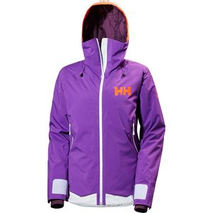 Helly Hansen Louise Jacket - Women's