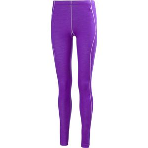 Helly Hansen Warm Pant - Women's
