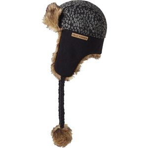 Helly Hansen Bearfur Beanie - Women's