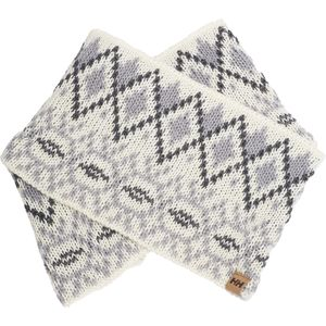 Helly Hansen Heritage Knit Scarf - Women's
