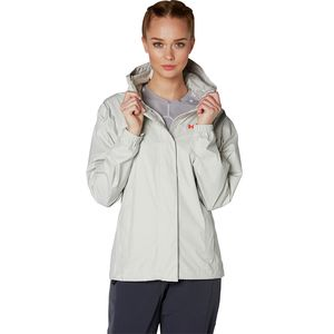 Helly Hansen Loke Jacket - Women's