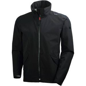 Helly Hansen Royan Jacket - Men's