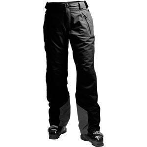 Helly Hansen Force Pant - Men's