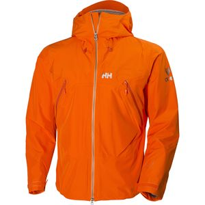 Helly Hansen Odin Mountain Jacket - Men's