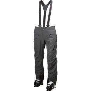 Helly Hansen Odin Mountain Pant - Men's