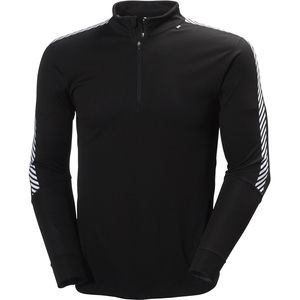 Helly Hansen Dry Performance 1/2-Zip Top - Men's