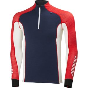 Helly Hansen Warm Freeze 1/2-Zip Top - Men's