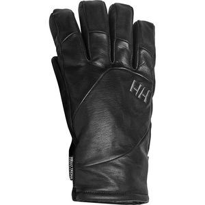 Helly Hansen Covert HT Glove - Men's