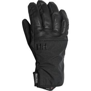 Helly Hansen Rogue HT Glove - Men's