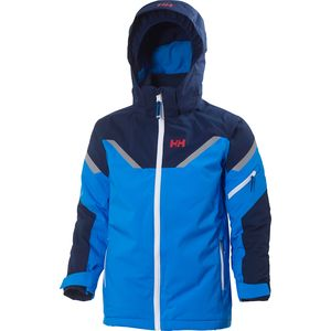 Helly Hansen Roc Jacket - Boys'