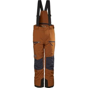 Helly Hansen Powder Pant - Boys'