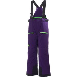 Helly Hansen Powder Pant - Girls'