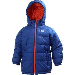 Helly Hansen Arctic Puffy Jacket - Toddler Boys'