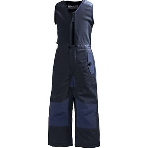 Helly Hansen Powder Bib Pant - Toddler Boys'