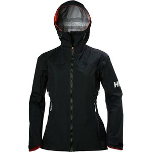 Helly Hansen Vanir Reisen Jacket - Women's