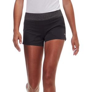 Helly Hansen Hild QD Short - Women's