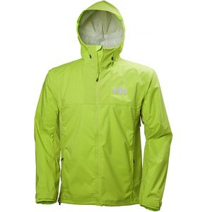 Helly Hansen Vanir Logr Jacket - Men's