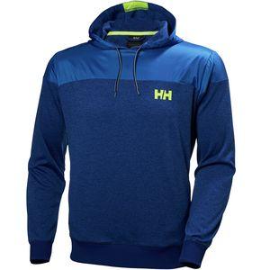 Helly Hansen Raido Pullover Hoodie - Men's