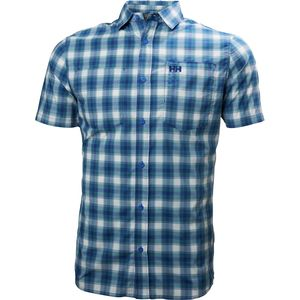 Helly Hansen Domar Shirt - Men's