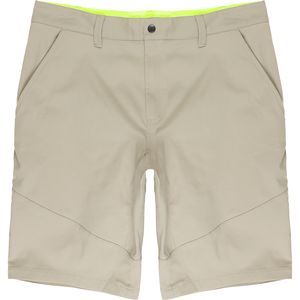Helly Hansen Dromi Utility 11in Short - Men's