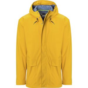Helly Hansen Lerwick Rain Jacket - Men's