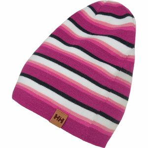 Helly Hansen Winter Lifa Beanie