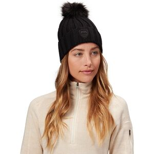 Helly Hansen Limelight Beanie - Women's