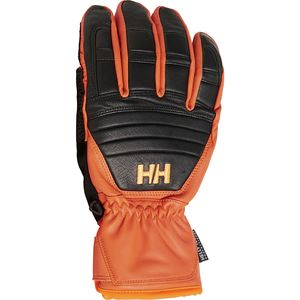 Helly Hansen ULLR Leather HT Glove - Men's
